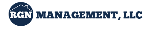 RGN Management Logo